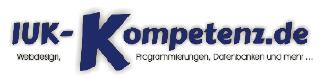 IUK-Kompetenz - Webdesign, Programmierungen, Datenbanken und mehr...