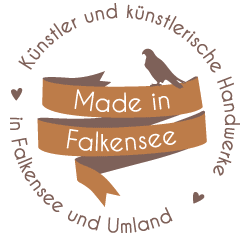 Made in Falkensee