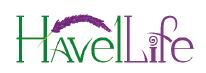 HavelLife! - Kreativwerkstatt Am Lavendelhain