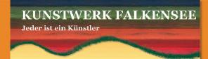 Kunstwerk Falkensee - Kreative Kunstkurse und Workshops