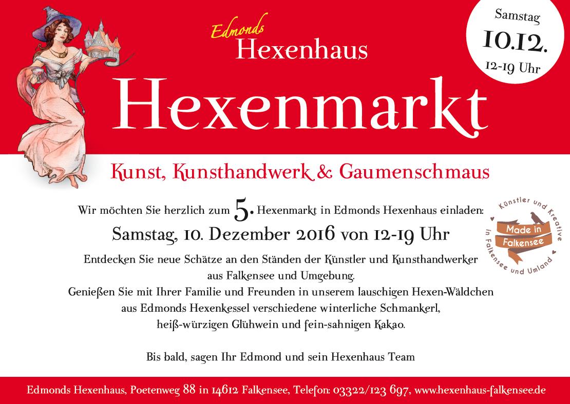 5ter-Hexenmarkt-2016