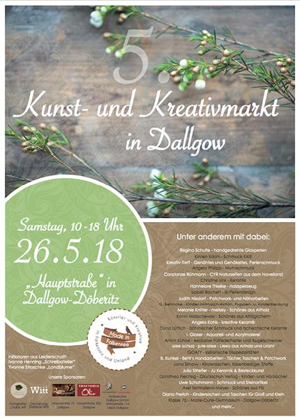 kunstmarkt-dallgow-26-5-18