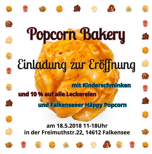 popcorn-bakery