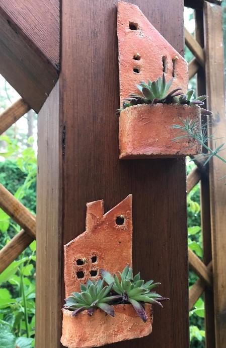 Mini-Gardening